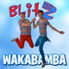 Wakabamba - Single