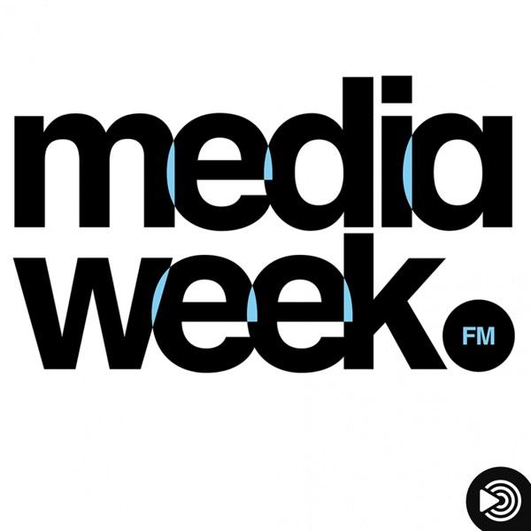 SthlmMediaWeek