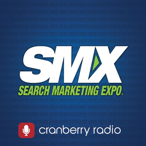 Search Marketing Expo on WebmasterRadio.fm