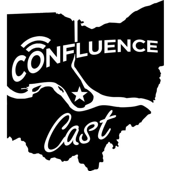 The Confluence Cast