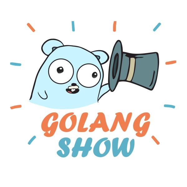 Подкаст GolangShow