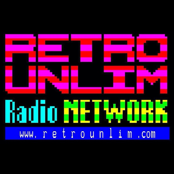 The 90s Video Game Dude Podcast