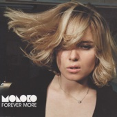 Forever More (Single Edit)