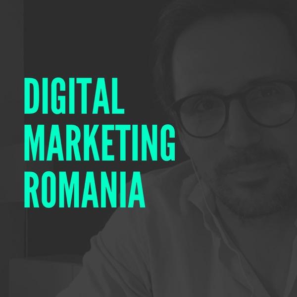 Digital Marketing Romania