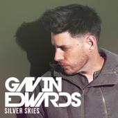 Silver Skies - Gavin Edwards