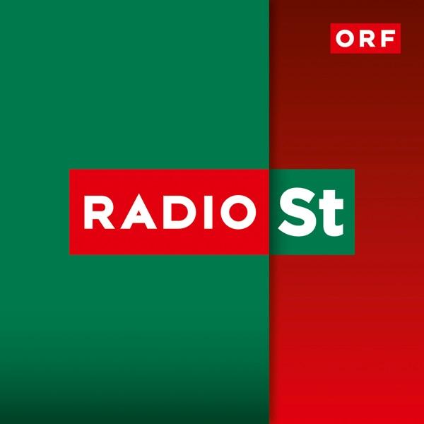 """ORF Radio Steiermark - """"Gedanken zur Zeit"""""""