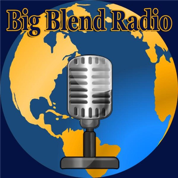 Big Blend Radio: 8 Keys of Excellence - This Is It!