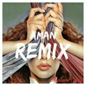 Aman (Remix)