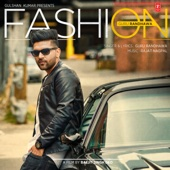 [Download] Fashion MP3
