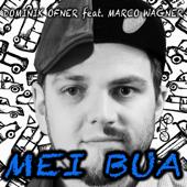 Mei Bua (feat. Marco Wagner)