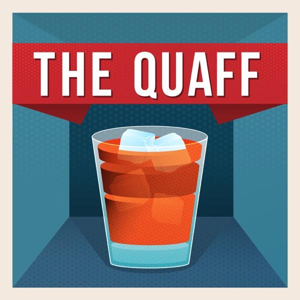 The Quaff