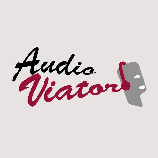 Audioguía-De ruta por León (León)