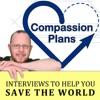 Compassion Plans