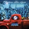 Christmas Time Again, Lynyrd Skynyrd