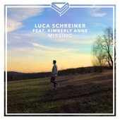 [Download] Missing (feat. Kimberly Anne) MP3