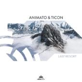 Animato & Ticon - Last Resort artwork