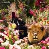 Holy Key (feat. Big Sean, Kendrick Lamar & Betty Wright) - Single, DJ Khaled