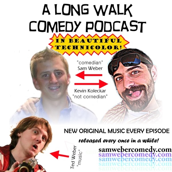 radio x johnny vaughan podcast
