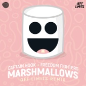 Marshmallows (Off Limits Remix)