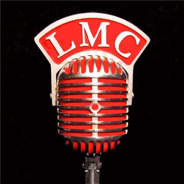 The LMC Radio Network