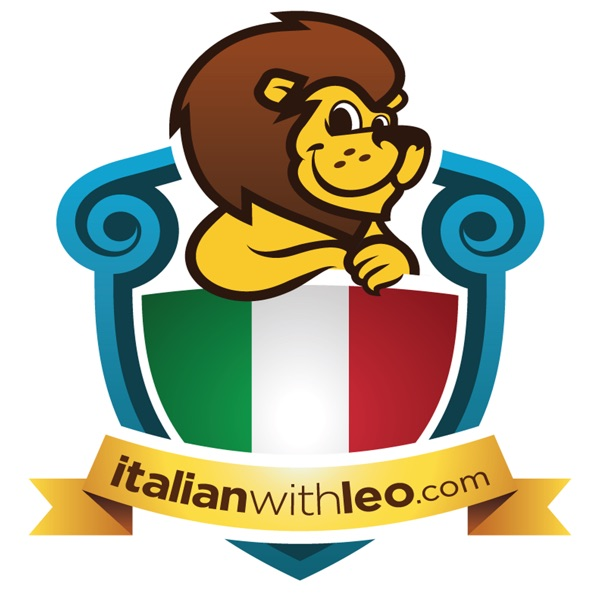 italianwithleo's podcast