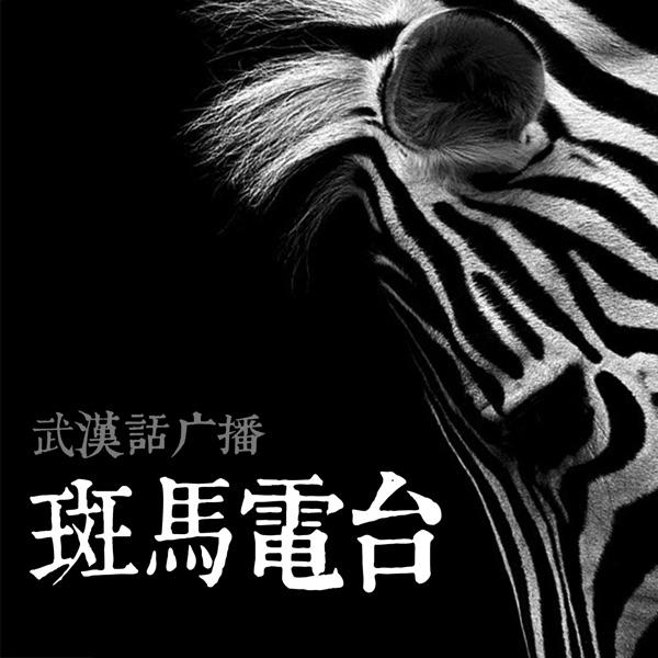 斑马电台 - 武汉话人文