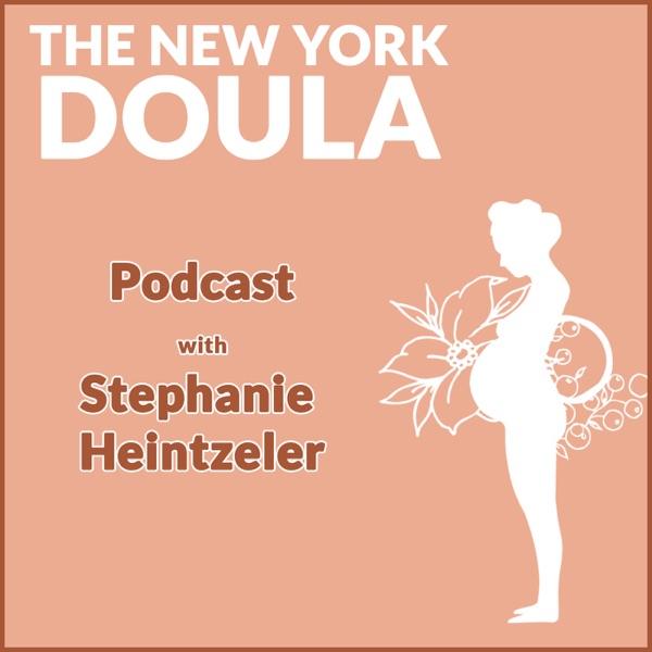 The NY Doula