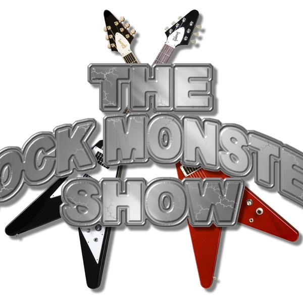 The Rock Monster Show