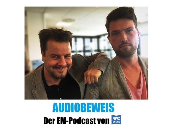 Audiobeweis