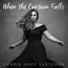 Journey to the Past - Carrie Hope Fletcher mp3