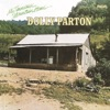 My Tennessee Mountain Home, Dolly Parton