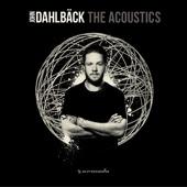 The Acoustics - EP