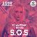 S.O.S. (DJ Antonio Remix) - Aris