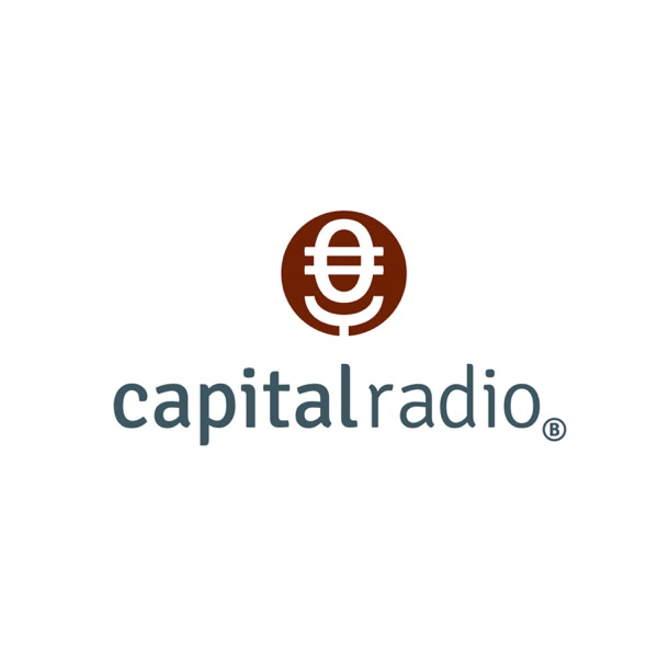 After Work - Capital Business Radio