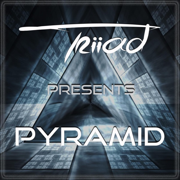 Triiad presents Pyramid