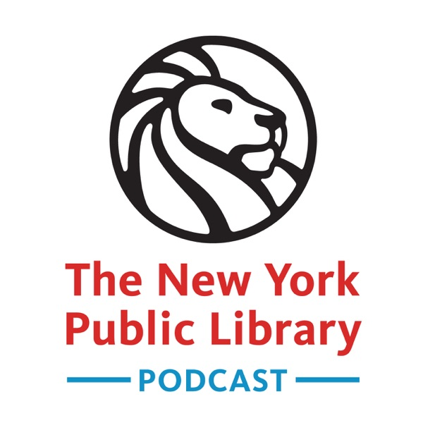 The New York Public Library Podcast