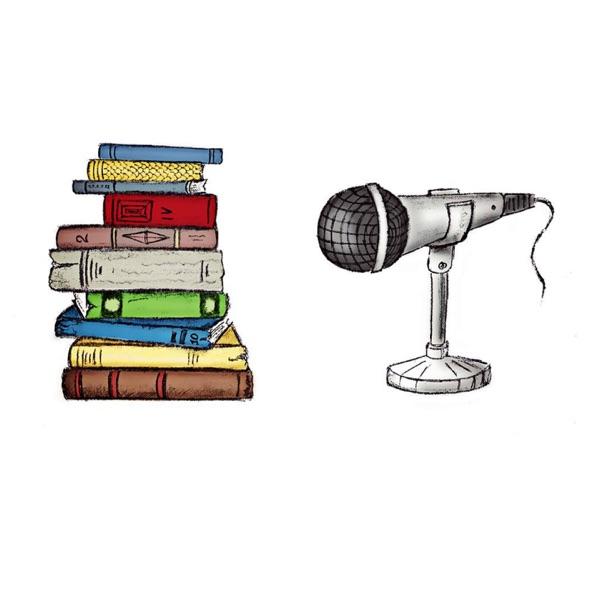 Аудиокниги с Refoto Audio