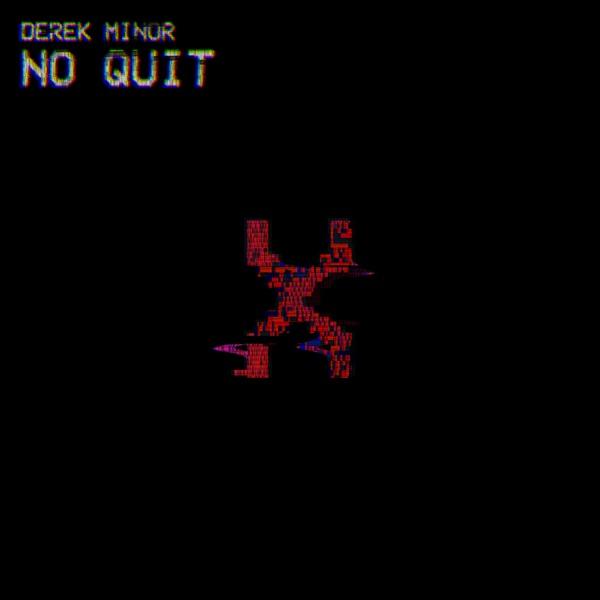 No Quit