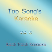 Bad (Instrumental Version) [Originally Performed by Michael Jackson] - Back Track Karaoke