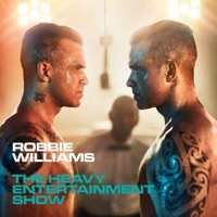 Love My Life - Robbie Williams