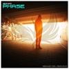 Phase - Single