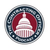 Contracting Officer Podcast: Government Contracting, proposal management, proposal writing, governmental contracting, targeting, contract administration, contract management, subcontracting