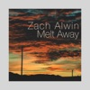 Melt Away (feat. BCCM Chamber Choir) - Single, Zach Alwin