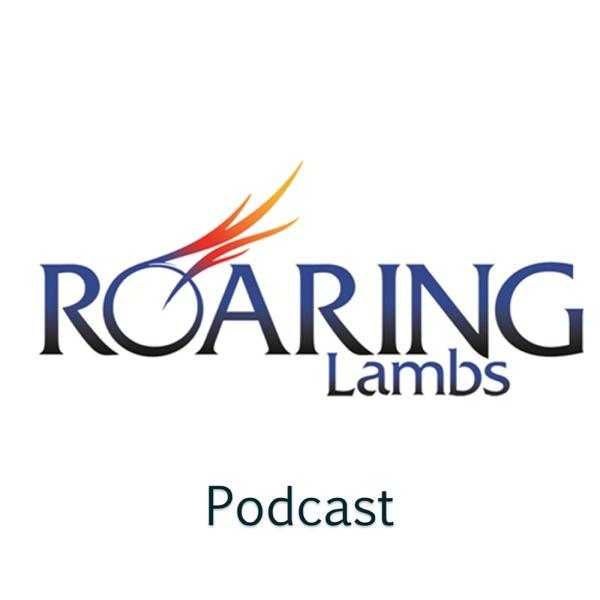 Roaring Lambs