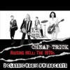 Raising Hell: The 1970s, Cheap Trick