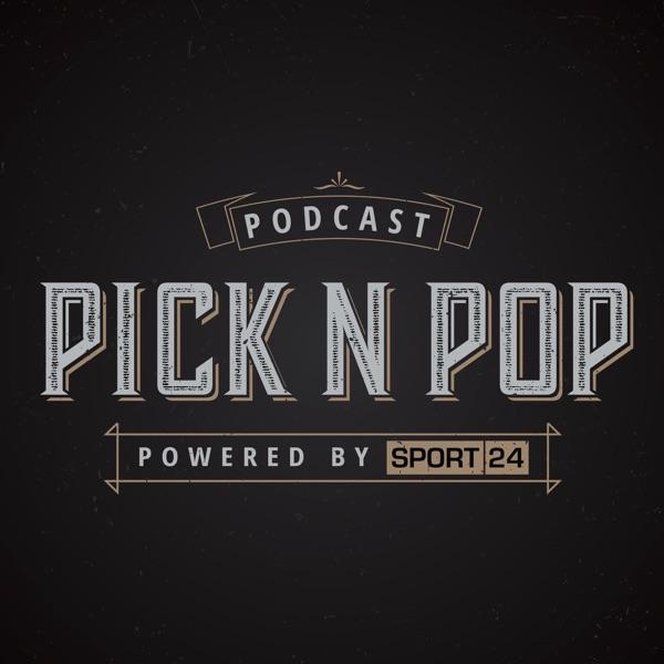 PICK N POP