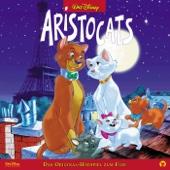 Aristocats - Kapitel 1
