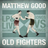 In a World Called Catastrophe - Matthew Good