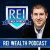 Real Estate Investing Wealth Podcast