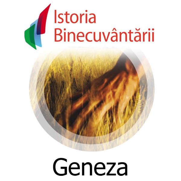 Fundatia Istoria Binecuvantarii - Geneza
